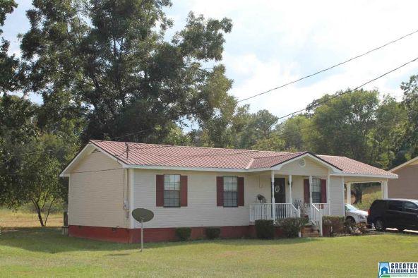 112 E. 49th St., Anniston, AL 36206 Photo 22