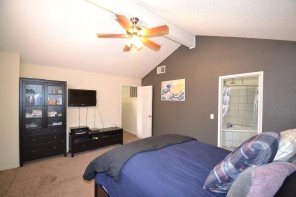 9531 N. Boyd Avenue, Fresno, CA 93720 Photo 9