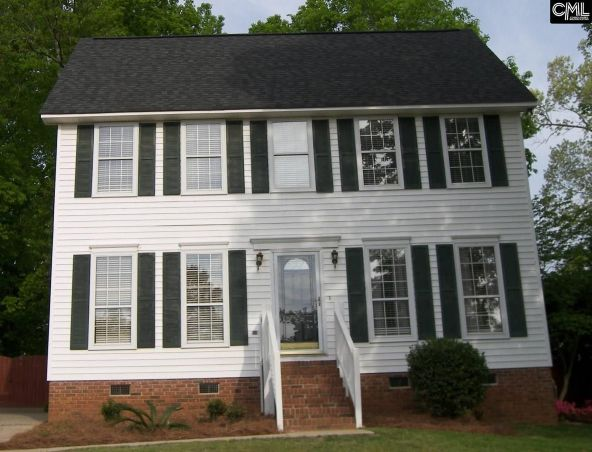 166 Stockmoor Rd., Columbia, SC 29212 Photo 2