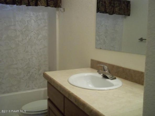275 E. Greenbriar Dr., Williams, AZ 86046 Photo 30