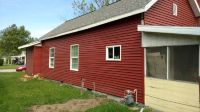 Home for sale: 415 N. State St., Sullivan, IN 47882