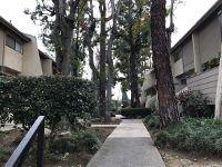 Home for sale: 1135 W. Badillo St. #E., Covina, CA 91722
