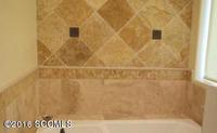 Home for sale: 1635 W. Artley Dr., Nogales, AZ 85621