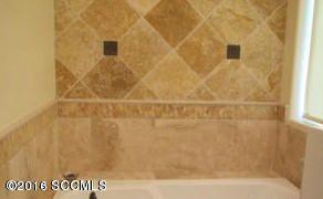 1635 W. Artley Dr., Nogales, AZ 85621 Photo 10
