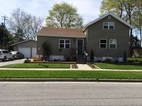Home for sale: 1214 S. 9th St., Watertown, WI 53094