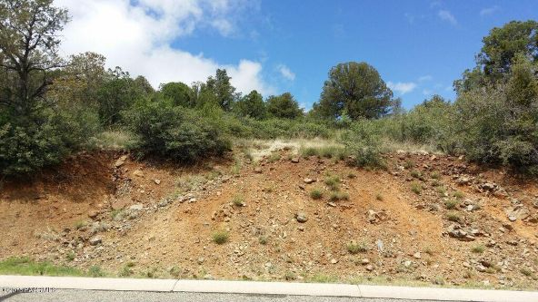 742 W. Lee, Prescott, AZ 86303 Photo 3