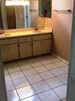 Home for sale: 722 Samuel Chase Ln., West Melbourne, FL 32904