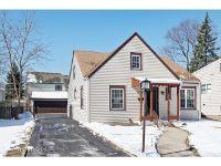 Home for sale: 130 S. Lodge Ln., Lombard, IL 60148