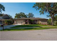 Home for sale: 5348 Bent Oak Dr., Sarasota, FL 34232
