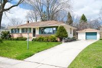 Home for sale: 330 W. Beutel Rd., Port Washington, WI 53074