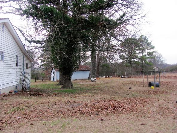 5013 County Rd. 57, Dawson, AL 35963 Photo 19