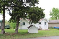 Home for sale: 5 South Havana Lake Rd., Havana, KS 67347