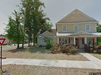 Home for sale: 165th, Alachua, FL 32615