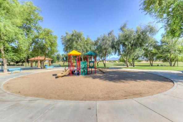 1624 N. 125th Ln., Avondale, AZ 85392 Photo 48