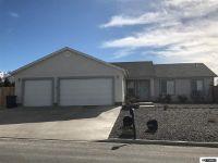 Home for sale: 5680 Palisade Dr., Winnemucca, NV 89445
