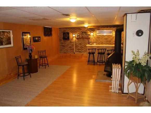 819 Wilson Ave., Green Bay, WI 54303 Photo 17
