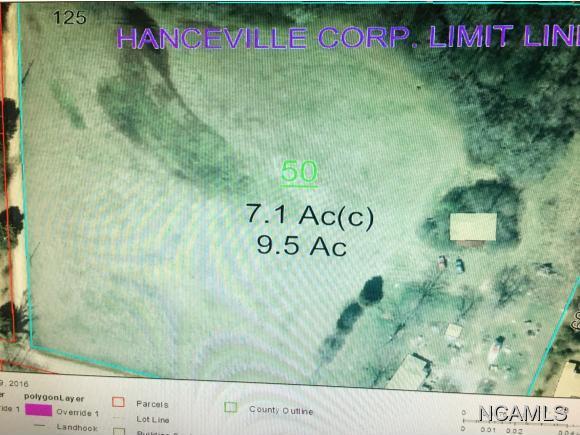 900 N.E. Hopewell Dr., Hanceville, AL 35077 Photo 5