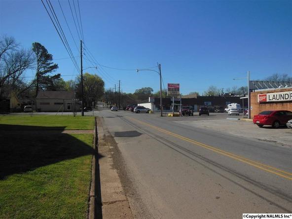 200 Russell St. N.E., Huntsville, AL 35801 Photo 31