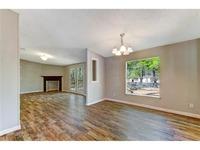 Home for sale: 76081 Harper Chapel Rd., Yulee, FL 32097