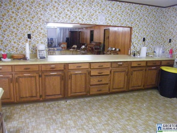1931 Brookside Rd., Mount Olive, AL 35117 Photo 33