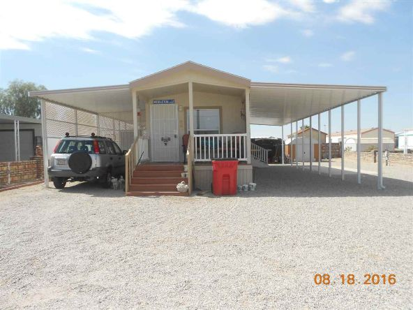 13213 E. 53 Dr., Yuma, AZ 85367 Photo 4