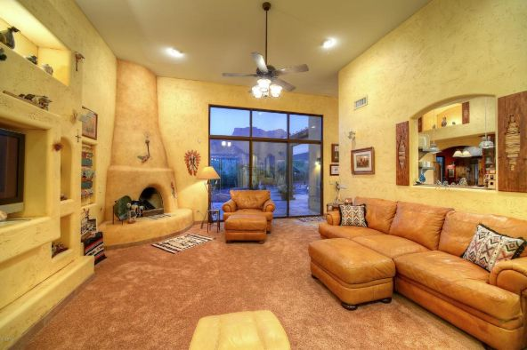 928 S. Cottontail Ct., Apache Junction, AZ 85119 Photo 14