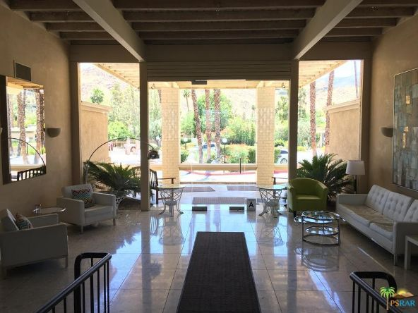 451 Desert Lakes Dr., Palm Springs, CA 92264 Photo 25