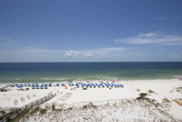 29488 Perdido Beach Blvd., Orange Beach, AL 36561 Photo 16