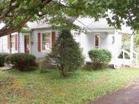 Home for sale: 409 Briggs St., Russellville, KY 42276