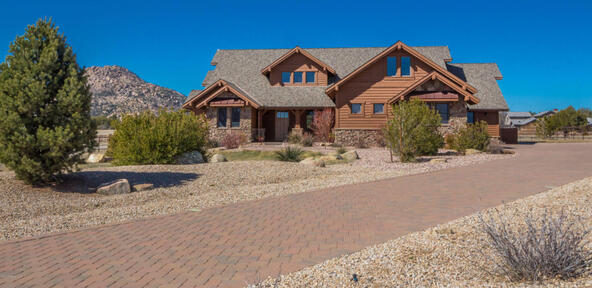 9160 N. American Ranch Rd., Prescott, AZ 86305 Photo 94