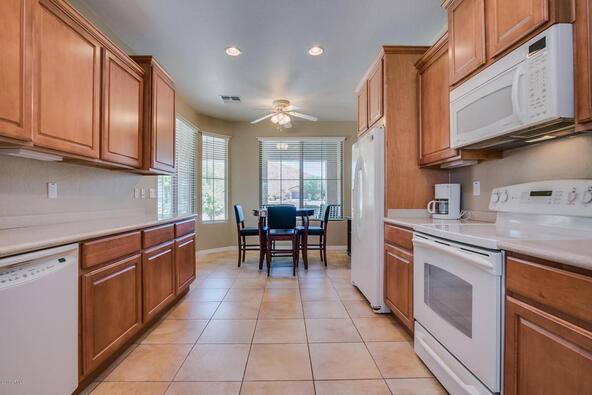 32036 N. Echo Canyon Rd., San Tan Valley, AZ 85143 Photo 12