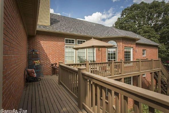 11 Lakeview Cove, Cabot, AR 72023 Photo 32