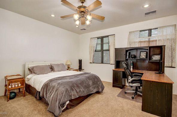 2643 E. Washington Avenue, Gilbert, AZ 85234 Photo 53