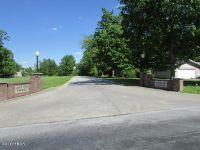 Home for sale: 41 Majestic Oak, Murphysboro, IL 62966