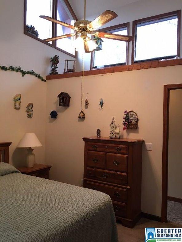 385 Pineywood Dr., Wedowee, AL 36278 Photo 16