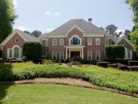 Home for sale: 1016 Cherbury Ln., Alpharetta, GA 30022