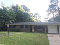 Home for sale: 2203 Pinson Dr., Texarkana, AR 71854