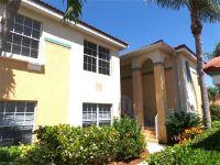 Home for sale: 23891 Costa del Sol Rd., Estero, FL 34135