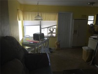 Home for sale: 1557 S. Clara Avenue, DeLand, FL 32720