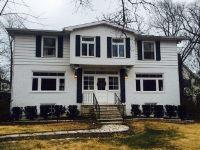 Home for sale: 739 Walden Rd., Winnetka, IL 60093