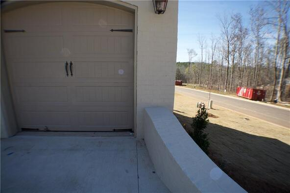 1625 Club Creek Dr., Auburn, AL 36830 Photo 45