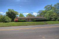 Home for sale: 808 E. 24th, Texarkana, AR 71854