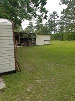 Home for sale: 950 John Sam Rd., Bainbridge, GA 39817