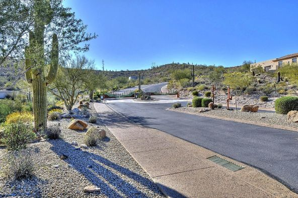 10625 N. Crestview Dr., Fountain Hills, AZ 85268 Photo 3