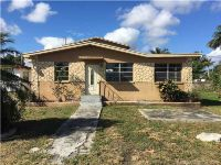 Home for sale: 688 S.W. 9th St., Belle Glade, FL 33430
