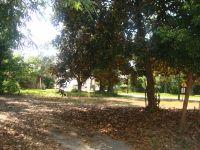 Home for sale: North St., Deridder, LA 70634