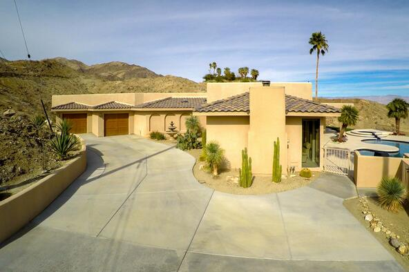 72200 Upper Way West, Palm Desert, CA 92260 Photo 33