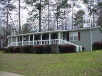 Home for sale: 173 Redbud Way, Sparta, GA 31087