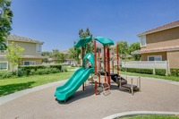 Home for sale: 8362 E. Truckee Way, Anaheim, CA 92808