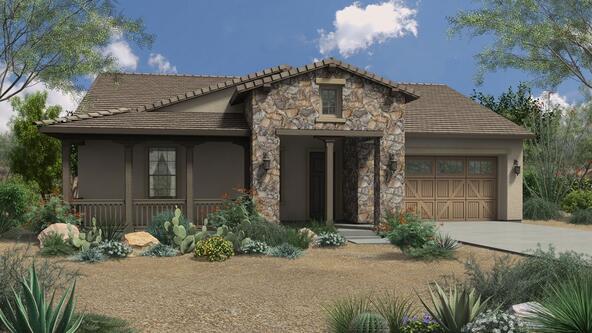 2311 N. Park Street, Buckeye, AZ 85396 Photo 3